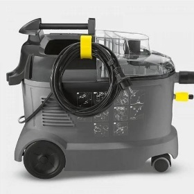 Karcher_citicistroj.jpg
