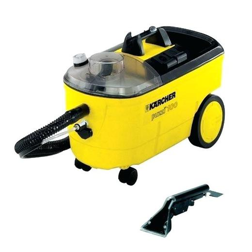 karcher-puzzi-10-1-carpet-cleaner-8-c-kayttoohje-100-hose.jpg