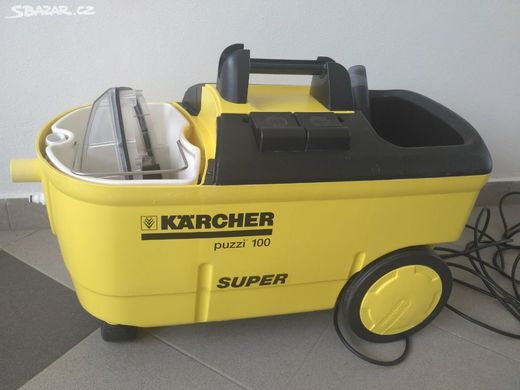 Karcher_puzzi_100_5.jpeg