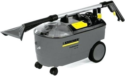 karcher-puzzi-2-spray-extraction-cleaner-twin-pump-machine-with-