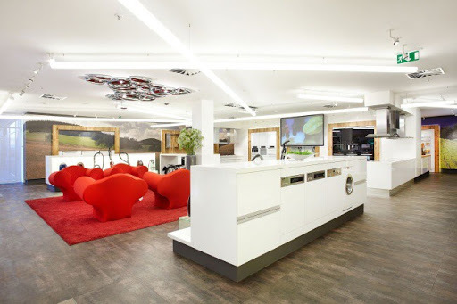 Miele showroom.jpg