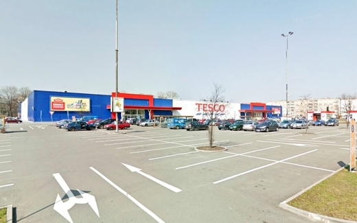 tesco-karvina.jpg