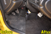 auto-cleaning-before-after.jpg