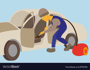 cleaning-car-interior-worker-making-use-of-vector-19761704.jpg
