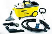 karcher-puzzi100super-2.jpg